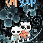 220px-Cat_Soup_cover