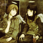 Haibane_Renmei_DVD_Inlay_by_cromossomae