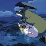 My-Neighbor-Totoro-studio-ghibli-27066399-1024-625