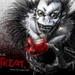death-note-ryuk-pictures-7