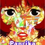 paprika-13