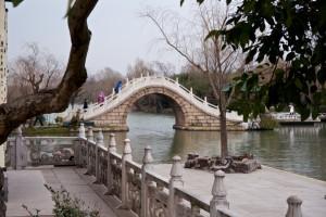 Bridges Main Bridge 3
