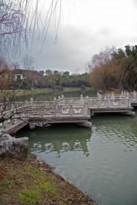 Bridges Park Bridge 2