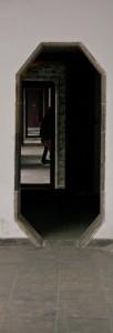 Mansion Strange Door 2
