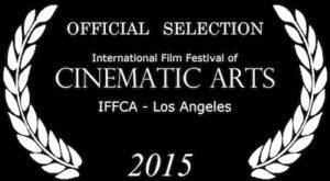 LA Arts Fest Laurels smaller